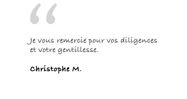Testimonial-Christophe-M