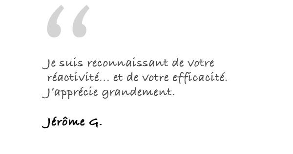 Testimonial-Jerome-G