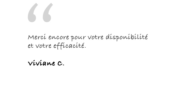 Testimonial-Viviane-C