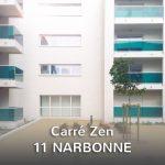 carre-zen-11-narbonne