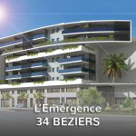 l-emergence-34-beziers