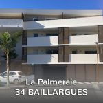 la-palmeraie-34-baillargues