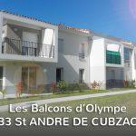 les-balcons-d-olympe-33-st-andre-de-cubzac