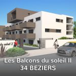 les-balcons-du-soleil-2-34-beziers