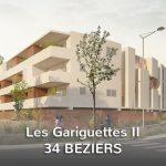 les-gariguettes-2-34-beziers