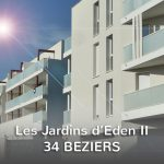 les-jardins-d-eden2-34-beziers