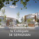 les-jardins-de-la-collegiale-34-serignan