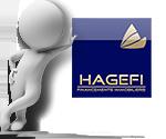 Logo Hagefi
