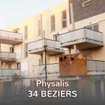 physalis-34-beziers